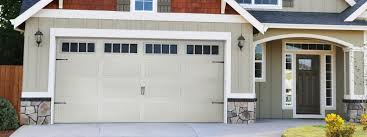 nice-new-garage-door-replacement-corona-ca