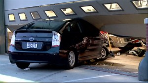 crashed-through-garage-door-perris-ca