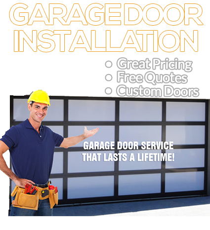 Elegant Garage Door Repair Riverside CA   PRO Garage Door Service