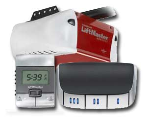 liftmaster-garage-openers-riverside-ca