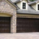 wayne dalton garage door installation riverside ca