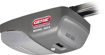 Genie Garage Door Opener Repair Riverside Same Day Service