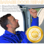 riverside ca 24 hour garage door repair service