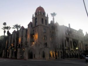 the-mission-inn-hotel