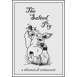 the-salted-pig-30-1364825327