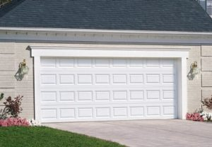 clopay garage doors riverside